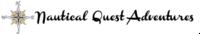 cropped-nqa-logo-horizontal-1.png